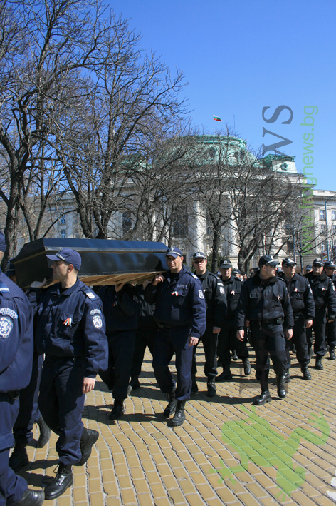 policeiski_protesti_09.jpg