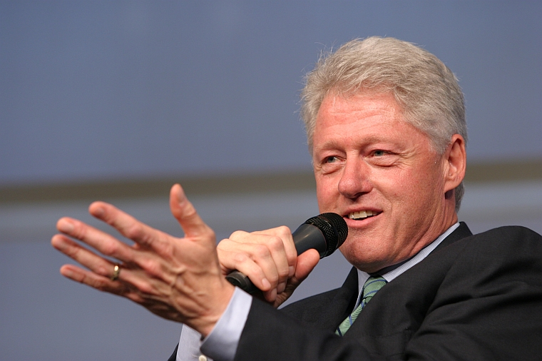 bill_clinton_talking.jpg