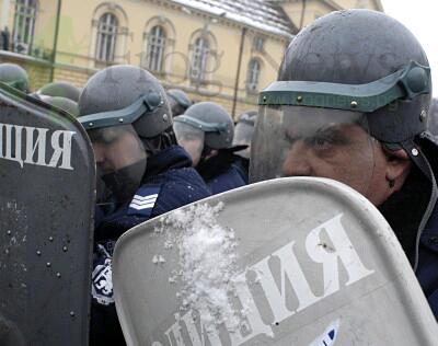 graj_protest_1.jpg