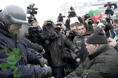 graj_protest_2.jpg