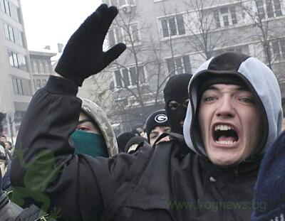graj_protest_4.jpg