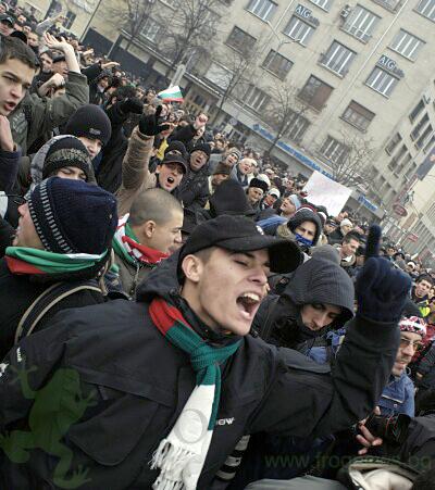 graj_protest_6.jpg