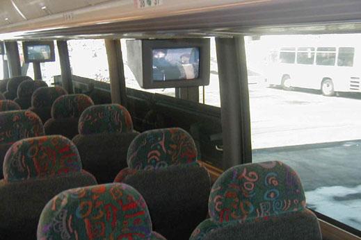 avtobus_ivkoni.jpg