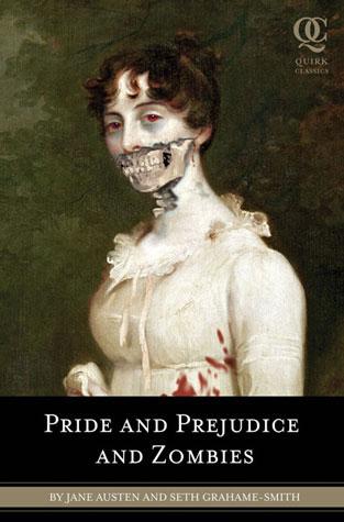 pride_zombies.jpg