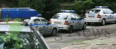 bg_police_ec_1.jpg