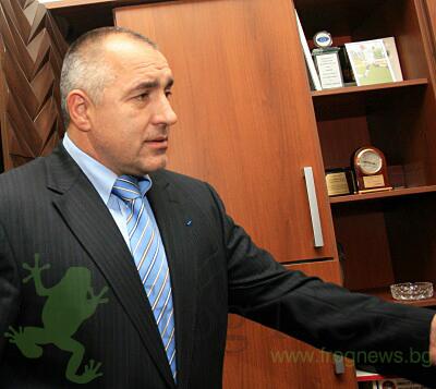 borisov_kostov.jpg