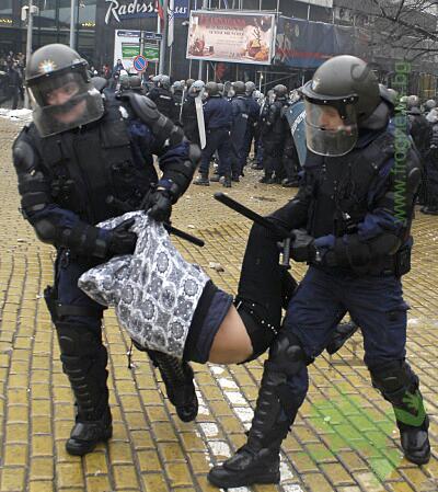 graj_protest_09g.jpg
