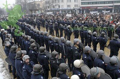 graj_protest_09g_1.jpg