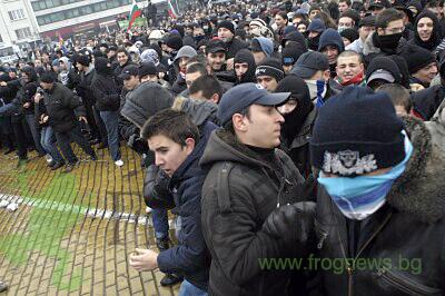 graj_protest_09g_2.jpg