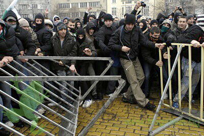 graj_protest_09g_3.jpg