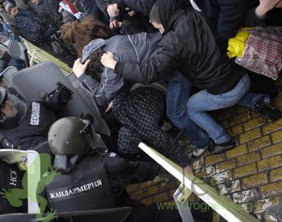 grajdanski_protest_14_.jpg