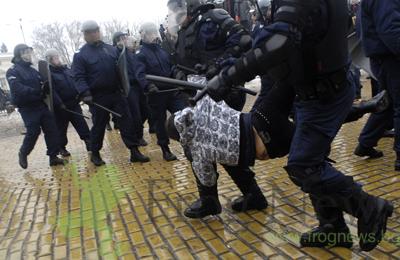 grajdanski_protest_14_1.jpg