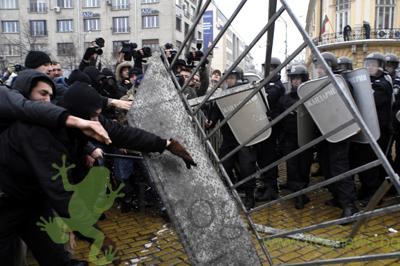 grajdanski_protest_14_10.jpg
