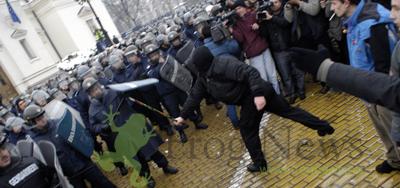 grajdanski_protest_14_2.jpg