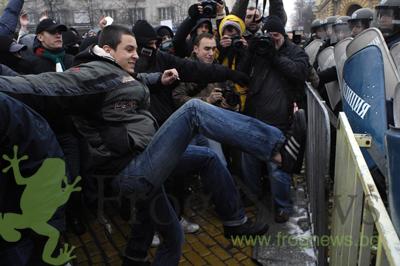 grajdanski_protest_14_3.jpg