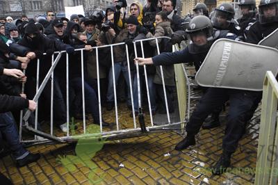 grajdanski_protest_14_4.jpg