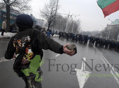 grajdanski_protest_14_6.jpg