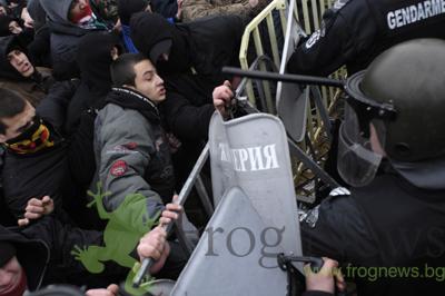 grajdanski_protest_14_7.jpg
