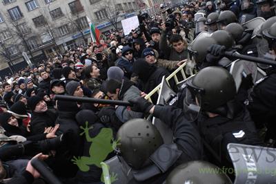 grajdanski_protest_14_8.jpg