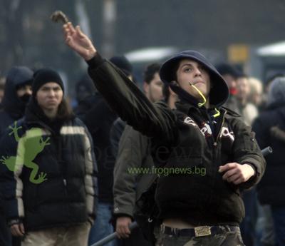 grajdanski_protest_14_9.jpg