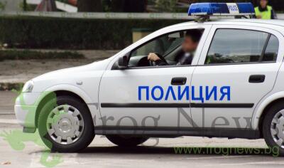 police_m_mikov.jpg