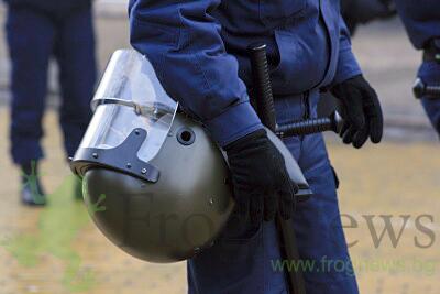 police_m_mikov_1.jpg