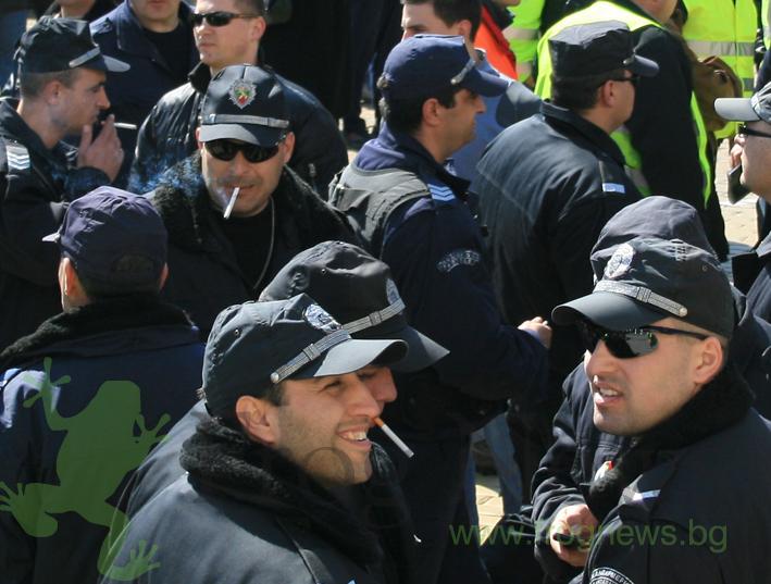 police_stachka_15_1.jpg