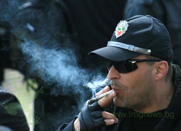 police_stachka_15_2.jpg