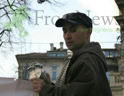 protest_grajdanski_2.jpg
