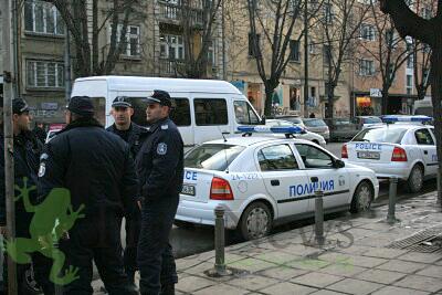 protest_grajdanski_4.jpg