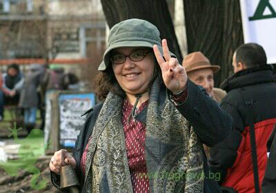 protest_grajdanski_5.jpg