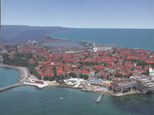 resorts-pomorie-bulgaria.jpg