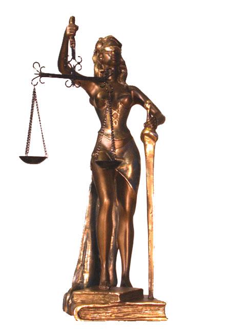 zakon.jpg