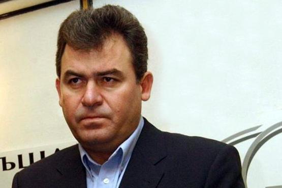 Резултат с изображение за Богомил Бонев