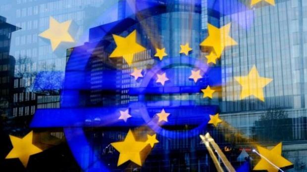 Резултат с изображение за евростат