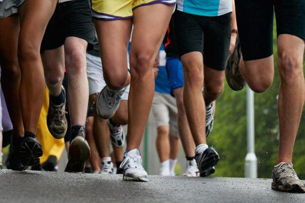 Един от всеки десет българи, спортуват активно поне два часа