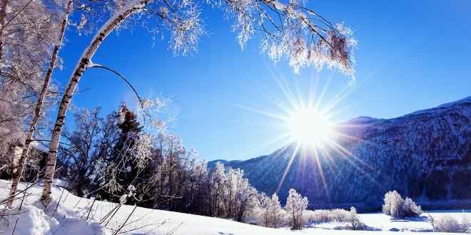 toplo-i-slanchevo-vreme