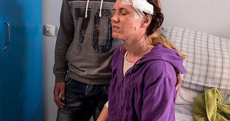 Софийският градски съд отказа да пусне от ареста 25-годишния Йордан