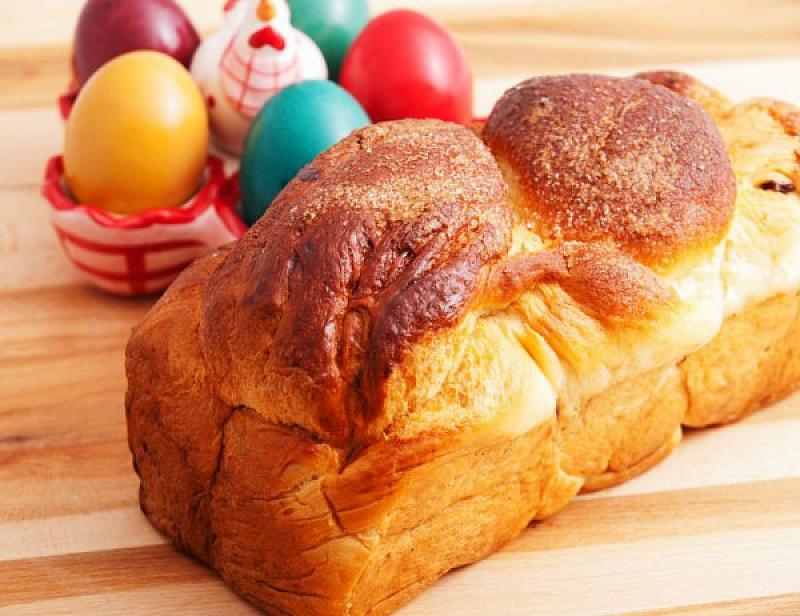 Учени предупреждават, че е необходимо по Великден яйца и козунак