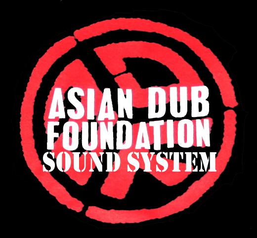 Photo albums Asian Dub Foundation