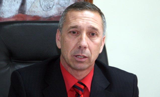 Прокуратурата е внесла в съда обвинителен акт срещу Ахмед Башев,