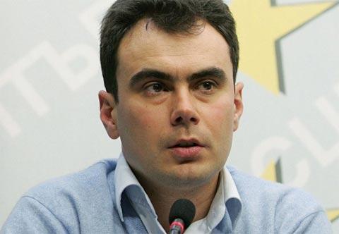 Борисов сигурно очаква да отидем да го питаме кога му