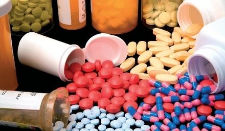 Всички лекарства за лечение на хронично болни ще се плащат