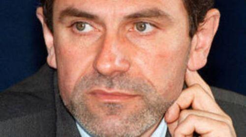 Методи Андреев: Има сигнал срещу фамилия Кадиеви
