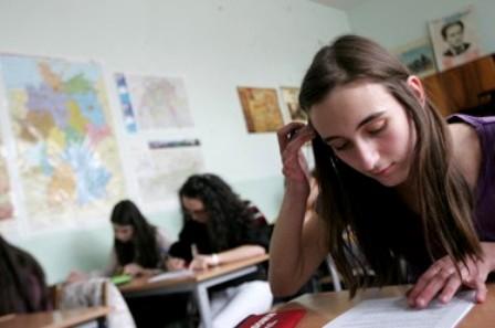 Снимка: Варна забрани на учителите да приемат подаръци