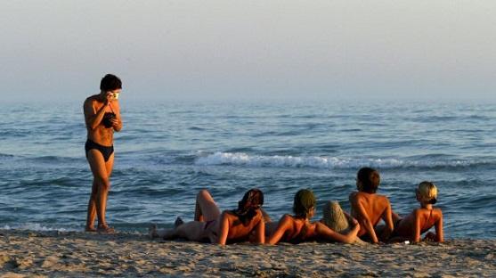 """Вестник """"Сън"""" препоръчва България като най-евтината дестинация за """"алкохолна ваканция"""""""