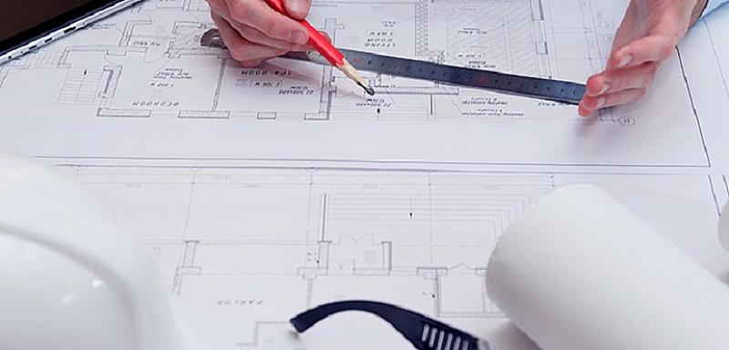 Камарата на строителите в България категорично се противопоставя на зачестилите