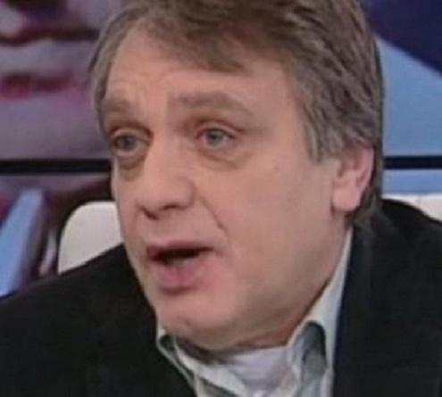 Береану: Цацаров да си хвърли оставката, прокуратурата не работи
