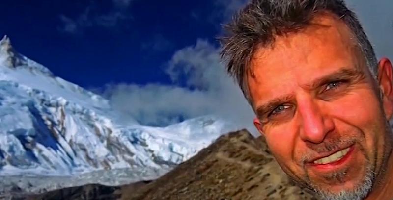 Масово изкачване до Копитото в памет на Боян Петров ще