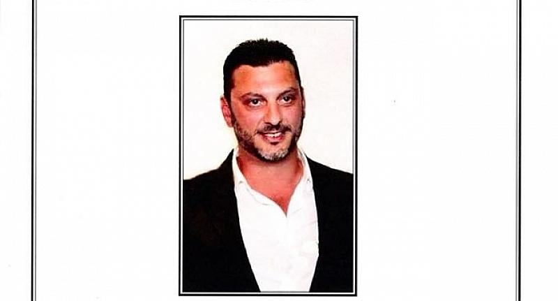 Антимафиотът Божидар Ботев, син на криминалиста Ботьо Ботев, е починал